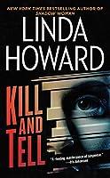 Kill and Tell