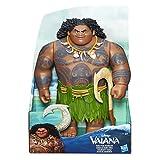 Vaiana Disney Girls Maui el semidiós (Hasbro C0152EU4)