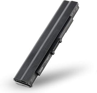 【PSE認証済み】ACER エイサー UM09E71 ブラック 5200mAh In Fashion 高性能 ノートPC 互換バッテリー