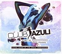 Club Azuli Vol.5