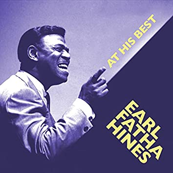 At His Best (Triple Album Deluxe Edition)