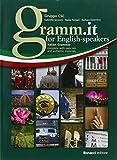 Gramm.it: Gramm.it for English-speakers - Gabriella Iacovoni