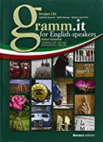 Gramm.it: Gramm.it for English-speakers