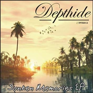 Sunken Memories EP