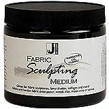 Jacquard Fabric Glues