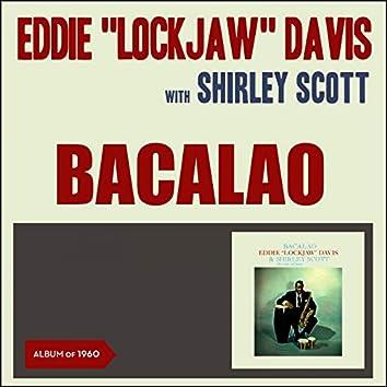 Bacalao (Album of 1960)