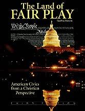 the land of fair play christian liberty press