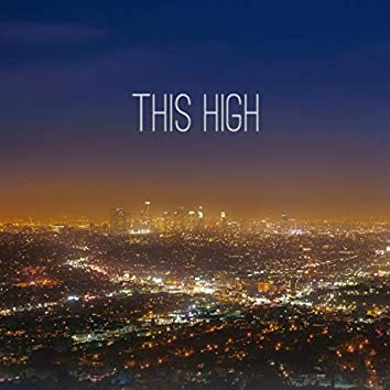 This High
