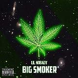 Big Smoker [Explicit]