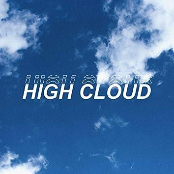 Highcloud, Vol. 2
