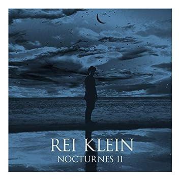 Nocturnes II