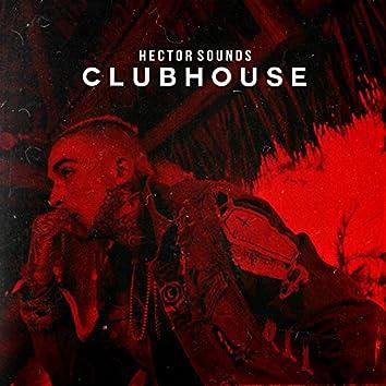Club House (Instrumental)