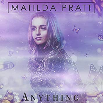 Anything (Matt Ball Remix)