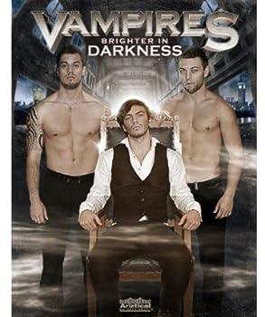 Vampires  Brighter in Darkness