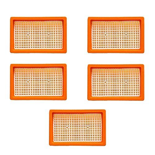 COSDDI 150 Puntos de Dardos con Herramienta de Uso m/últiple de Dardos