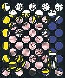 Roy Lichtenstein. Multiple visions. Catalogo della mostra (Milano, 1 maggio-8 settembre 2019). Ediz. italiana e inglese