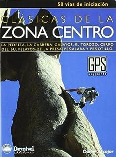 Amazon.es: Unique_Rare_Books: Deportes y aire libre