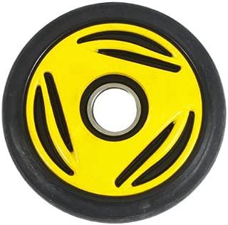 Best ski doo idler wheels Reviews