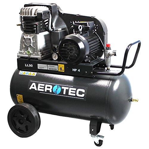 AEROTEC 650-90