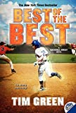 Best of the Best (Baseball Great, 3)
