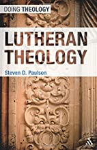 Best lutheran theology books Reviews