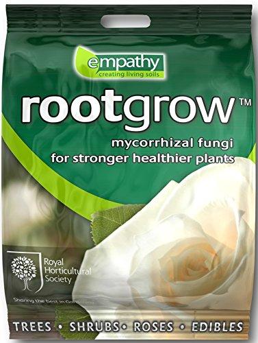 Empathy RHS Rootgrow Mycorrhizal Fungi ... (60g)