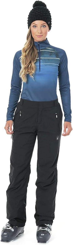Spyder Women's Winner Goretex Ski Pant Regular Fit