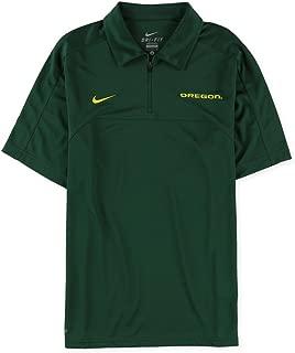 Mejor Rugby University Shirt de 2020 - Mejor valorados y revisados