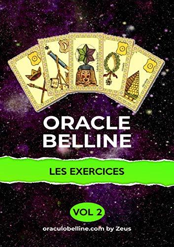 Exercices Oracle de Belline vol2 (belline FR)