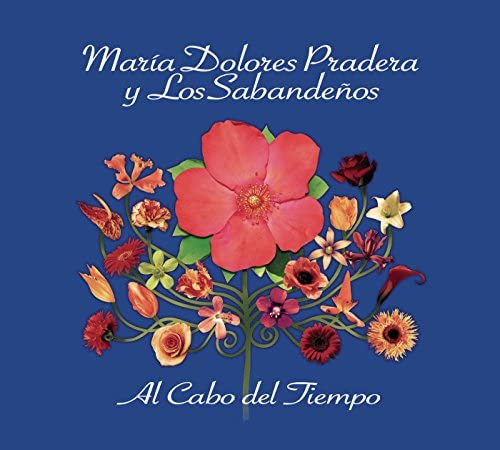 Maria Dolores Pradera & Los Sabandeños