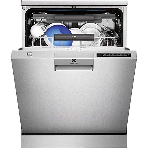 Electrolux ESF8585ROX Libera installazione 15coperti A++ lavastoviglie