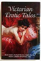 Victorian Erotic Tales 1854797514 Book Cover