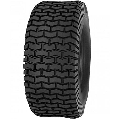 Deestone 1020370 D265 TURF Lawn & Garden Tire - 23X8.50-12 4-Ply