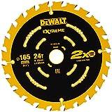 Dewalt DT10624-QZ Sierra Circular