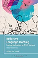 Reflective Language Teaching: Practical Applications for TESOL Teachers