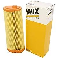 Wix Filter WA6573 - Filtro De Aire