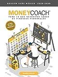 MoneyCoach - Todo lo que necesitas saber de Finanzas Personales (Edición para México)