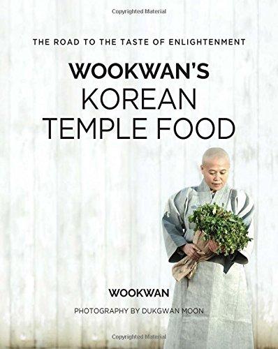 Wookwan