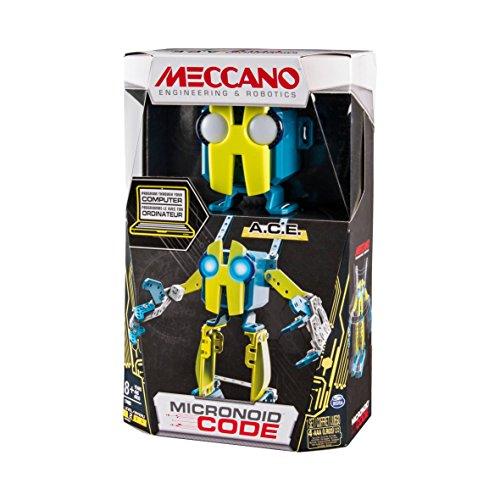 MECCANO, 20087286-6040125,...