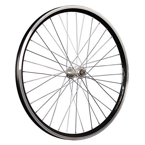 Taylor-Wheels LR-24VR-DYN4SW-NISI-ALU QR SI