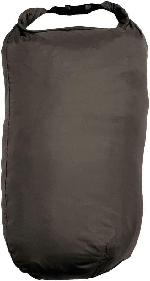 Exped Fold Drybag 13L Special price Beauty products Black