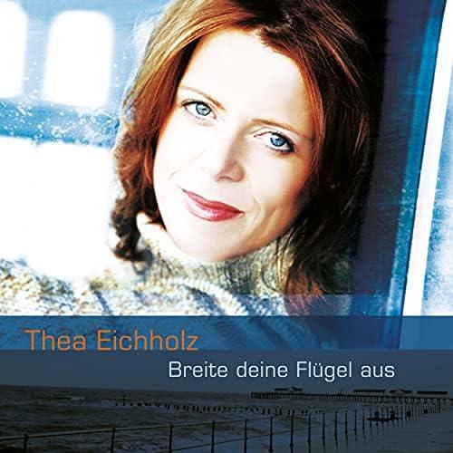 Thea Eichholz