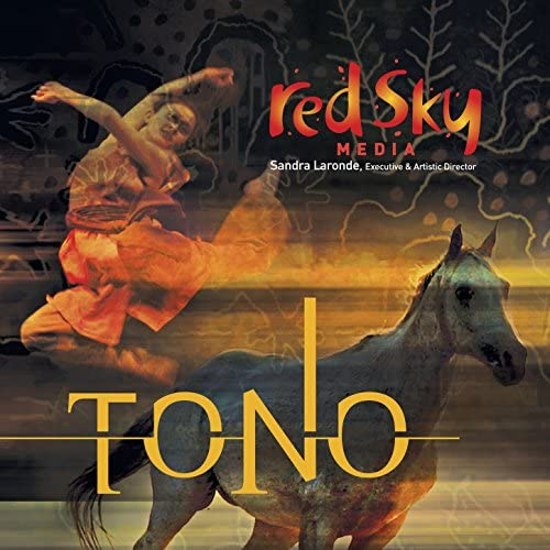 Red Sky Performance
