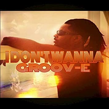 I DON'T WANNA (SINGLE)