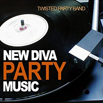 New Diva Party Music