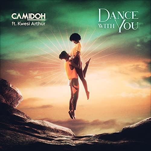 Camidoh & Kwesi Arthur