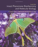 Insect Pheromone Biochemistry and Molecular Biology