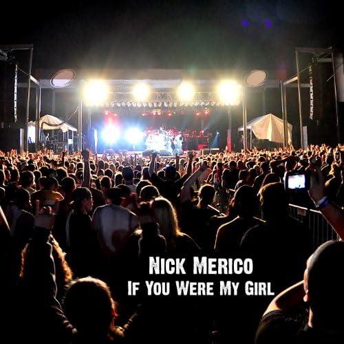 Nick Merico