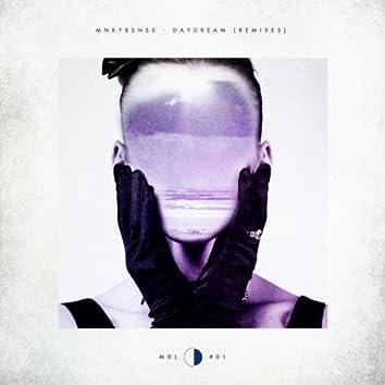 Daydream Remixes