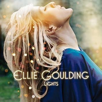 Lights (Amazon Exclusive Version)